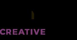 Creativemindz Media